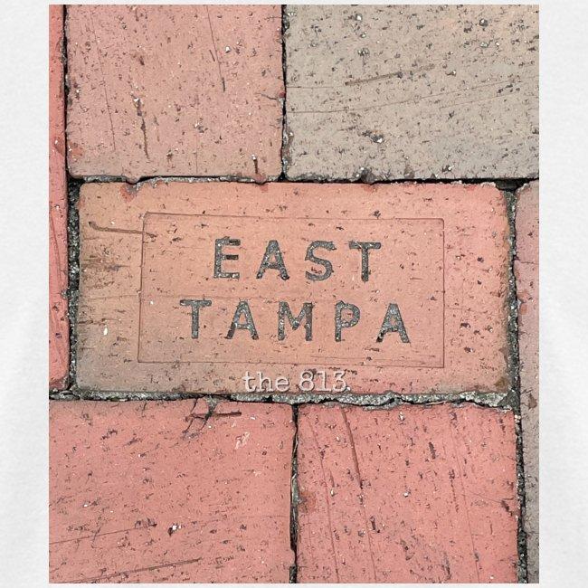 East Tampa Brick