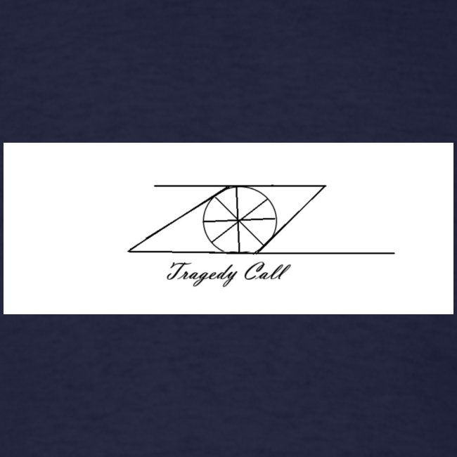 Tragedy Call Logo