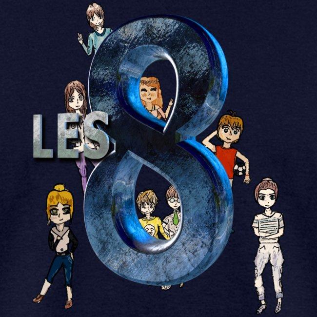 Les_8_v2