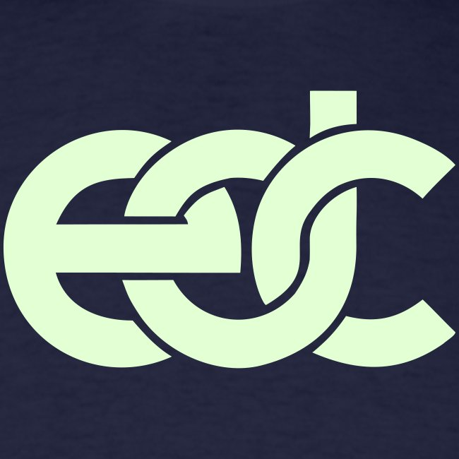 EDC Electric Daisy Carnival Fan Festival Design