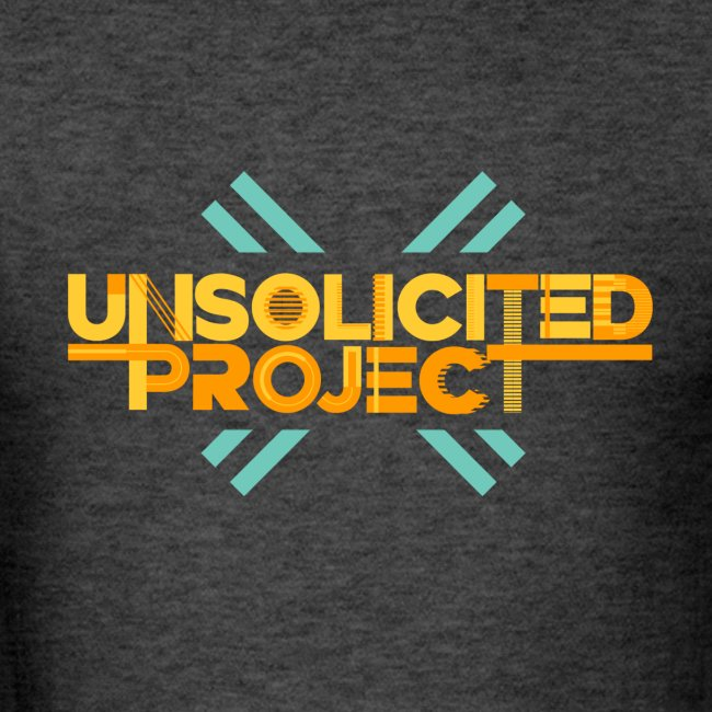 UnsolicitedProject png