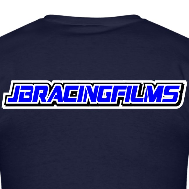 JBracingfilms Logo
