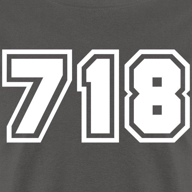 1spreadshirt718shirt