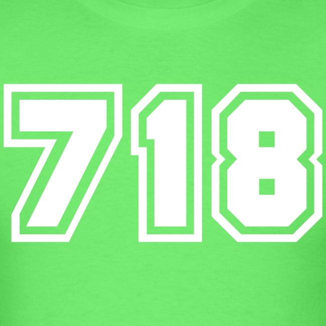 1spreadshirt718shirt