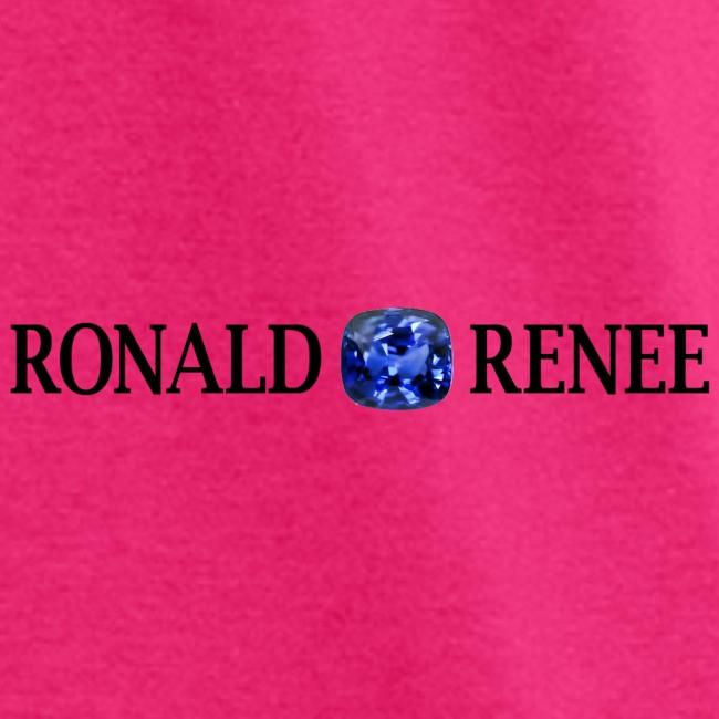 RONALD RENEE BIG png