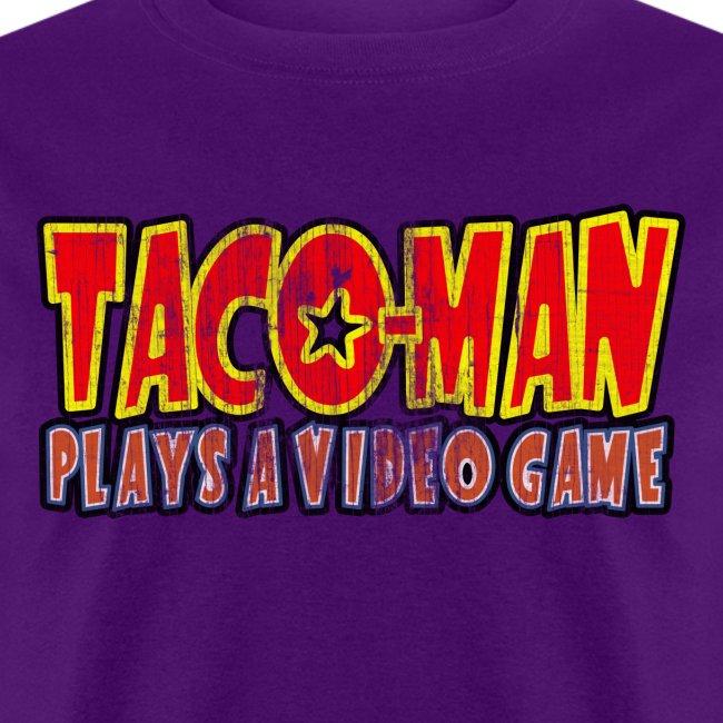 tacomanplays2