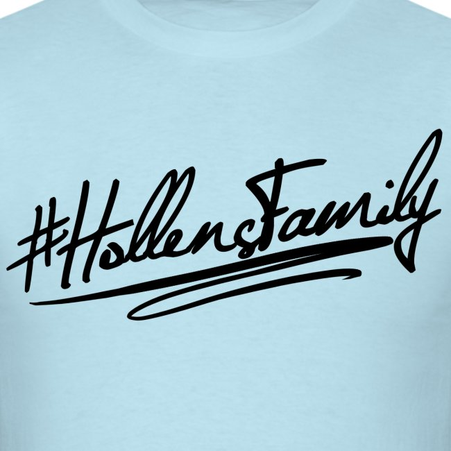 hollensfamily2