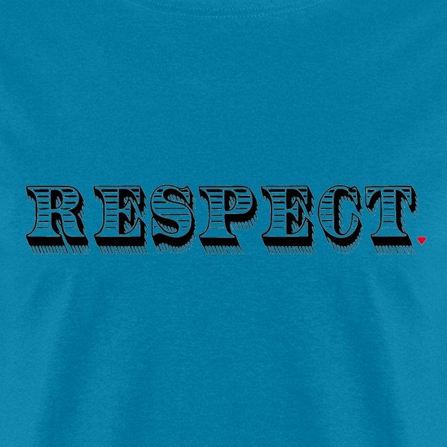 Respect Life Hack