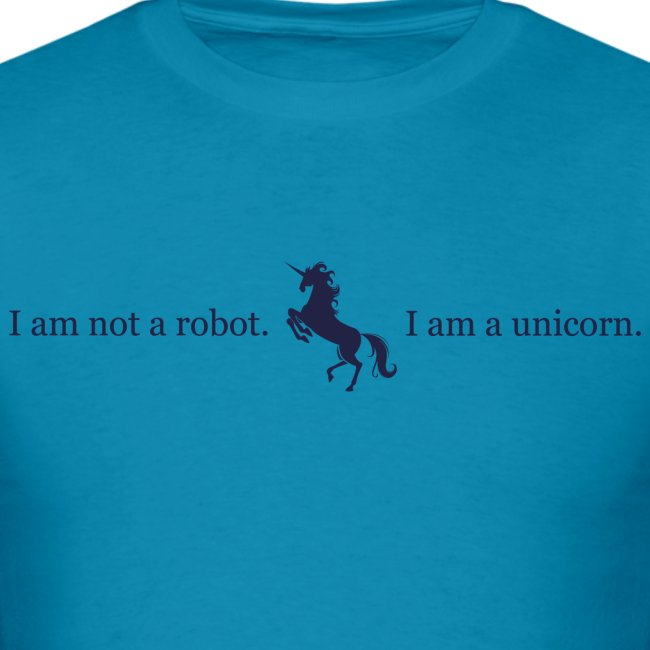 unicorn 3 final dark blue