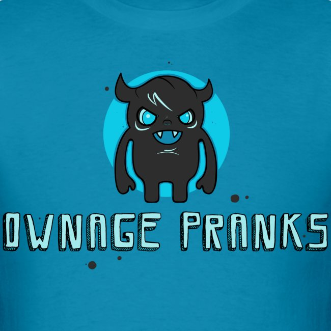 ownagepranks logo lb