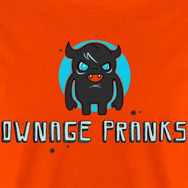 ownagepranks logo lb