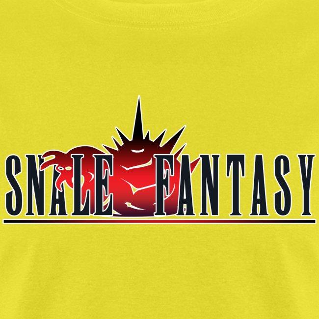 Snale Fantasy