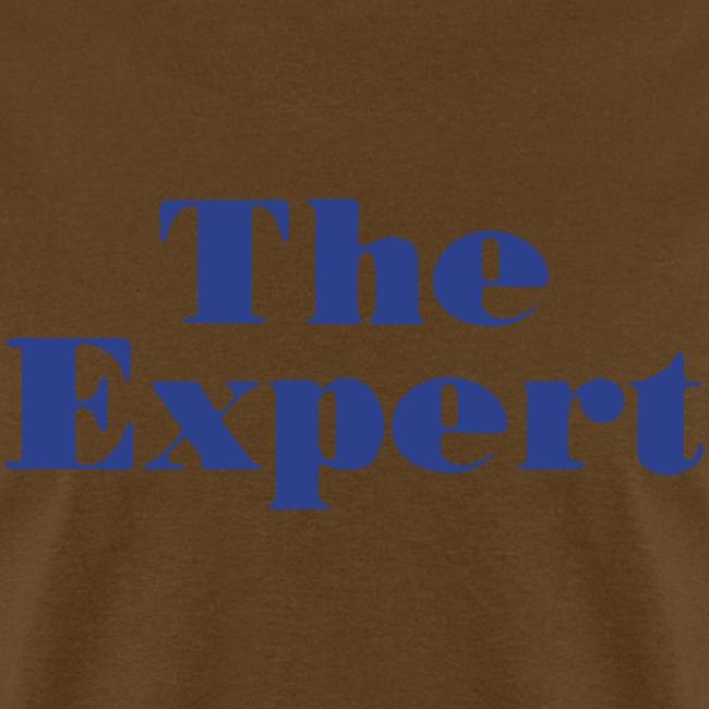 The-Expert11i