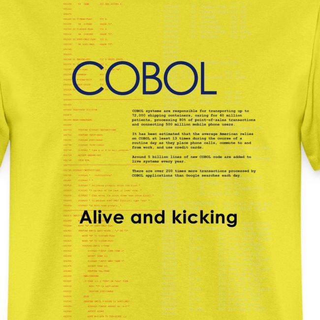 cobol2