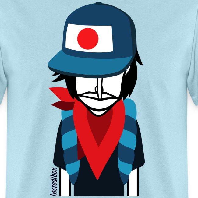 perso-jap-urban