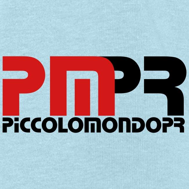 pmwink shirt
