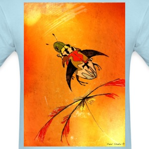 A Bug Life - Men's T-Shirt