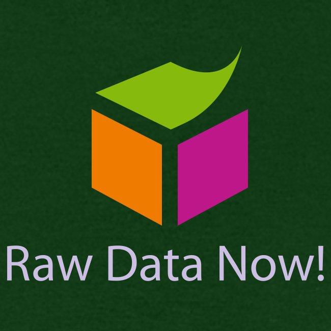Raw Data Now