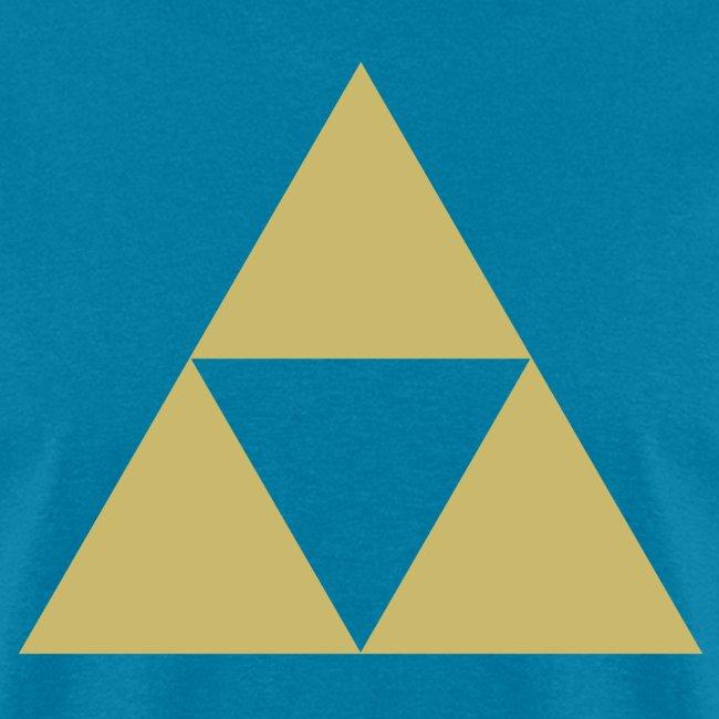 eric triangle