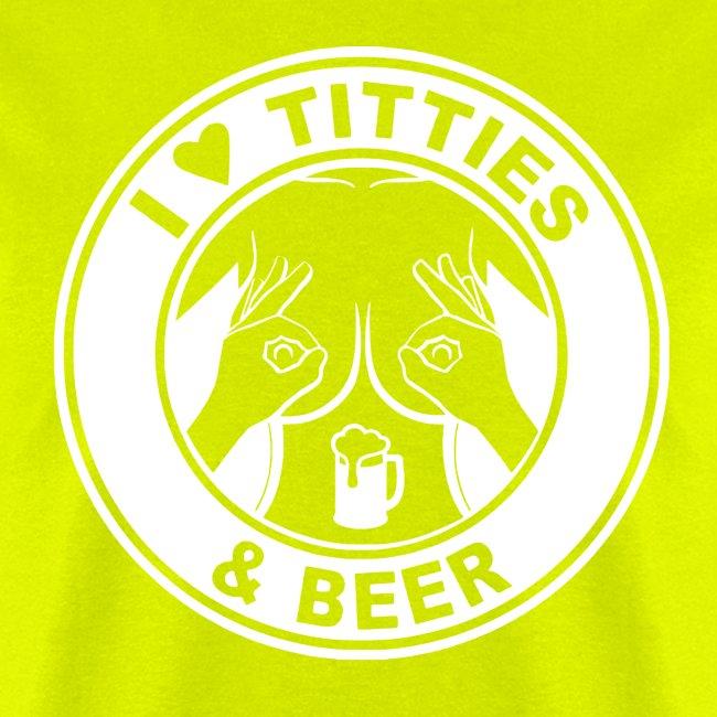 White Beer 01