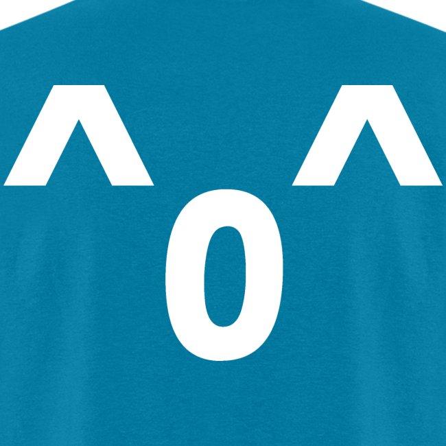 Roblox Iphone 11 T Shirt