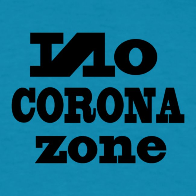 A244939 No Corona Zone 01