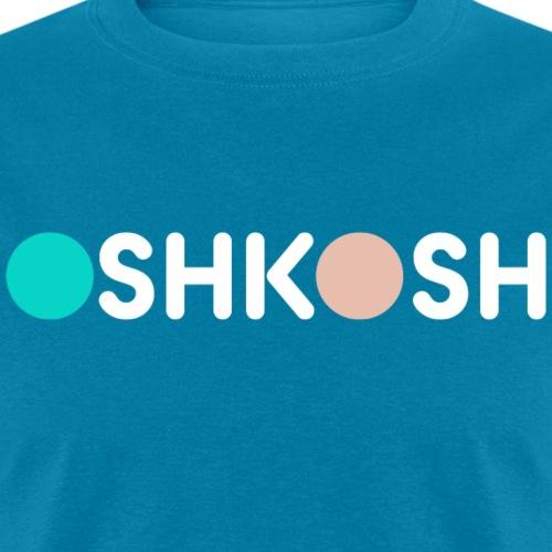 OSHKOSH - Men's T-Shirt