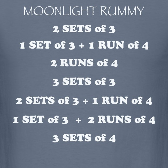MOONLIGHT-RUMMY-white