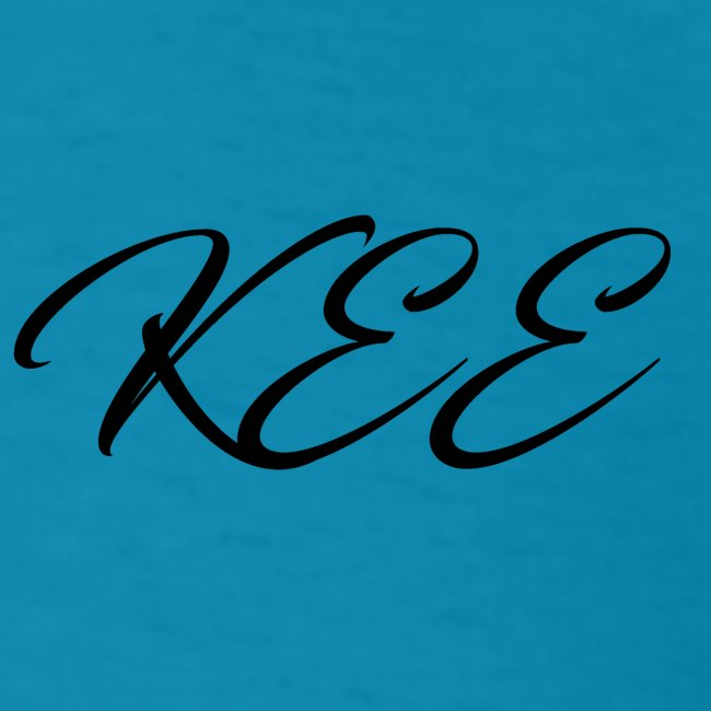 KEE Clothing