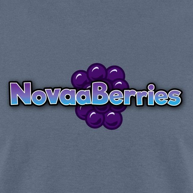 Novaaberries Clothing