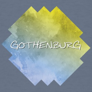 Gothenburg - Men's T-Shirt
