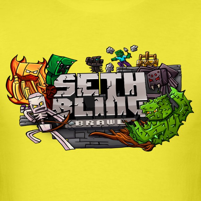Seth SCB Fixed png