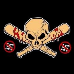 Anti-Nazi baseball