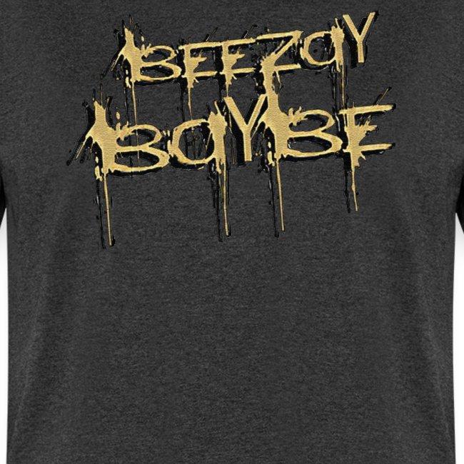 Beezay Baybe Logo png