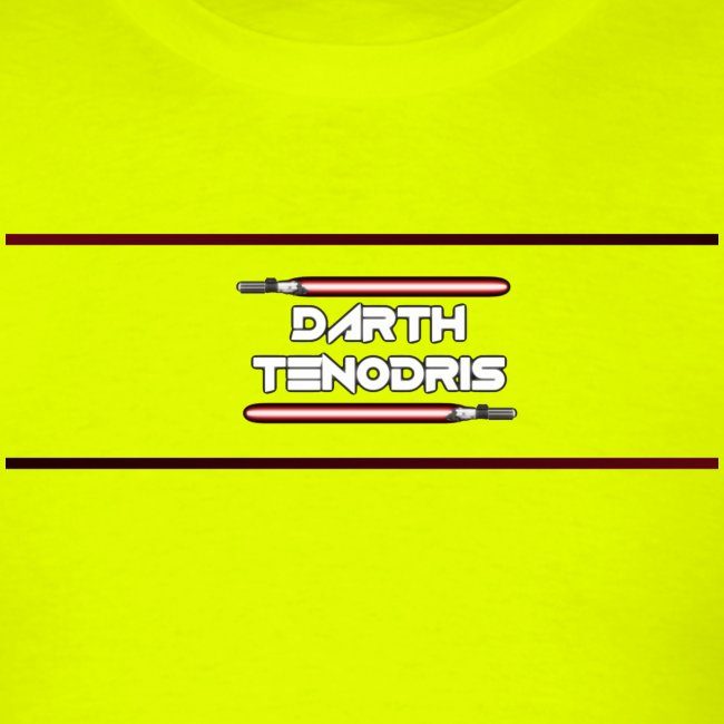 Darth Tenodris logo