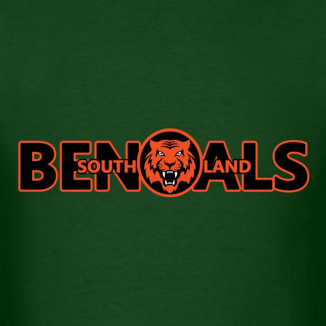 Southland Bengals 2
