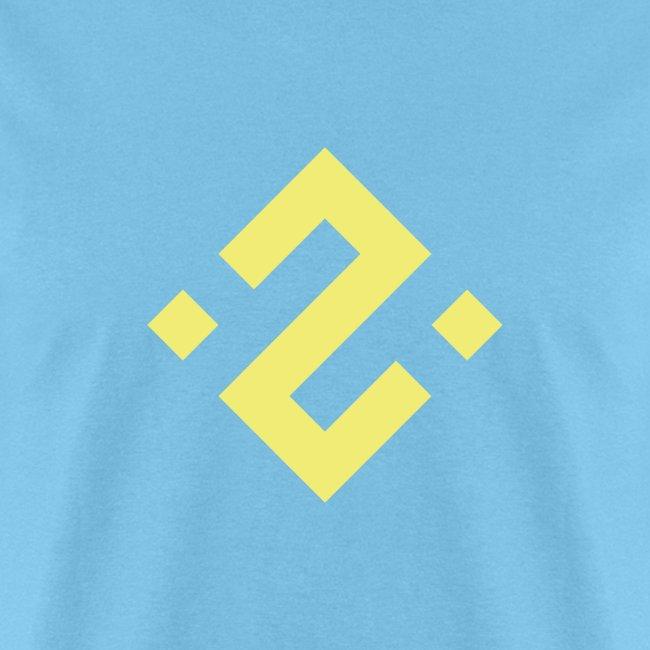 Luca Shirt Emblem