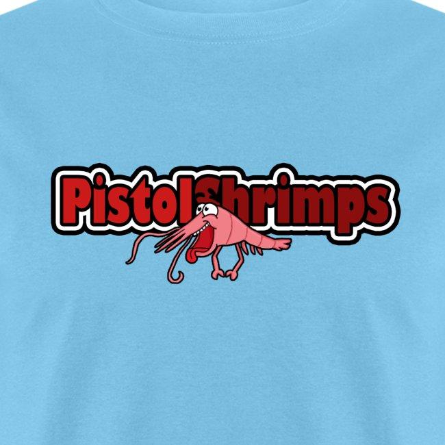 pistolshrimps 1