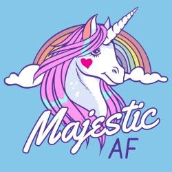Majestic AF