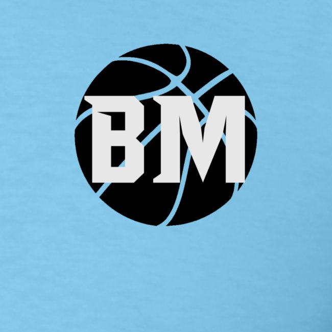 BM Basketball