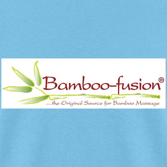 Bamboo-Fusion company