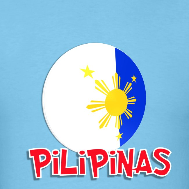 Blue White Red More Fun Philippines 9