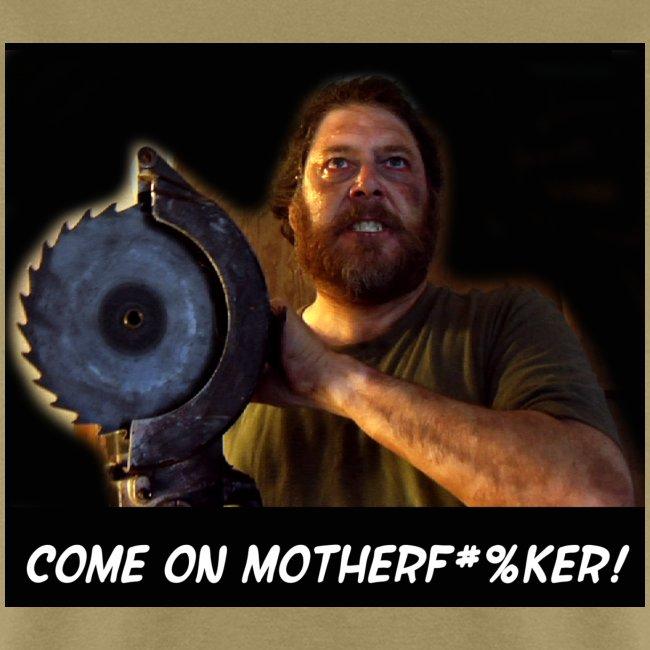 comeonmotherfuker3