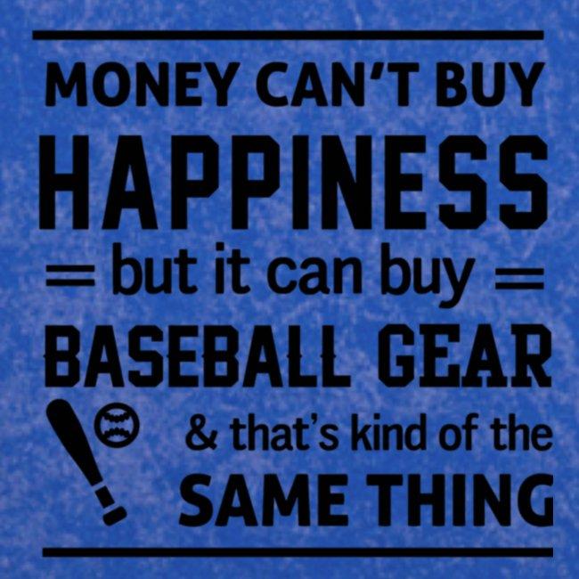 baseball quotes grace liliana transparent
