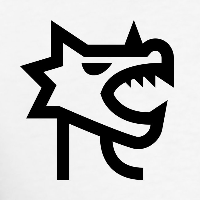 Drayconic signature dragon
