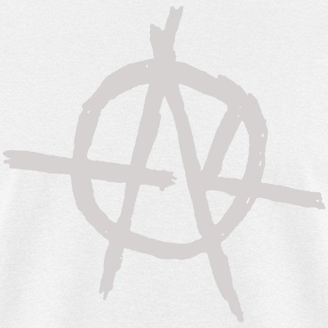 Anarchy (Grey)