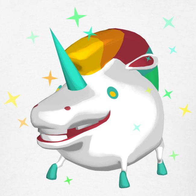 Unicorn SWS