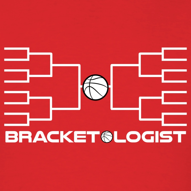 Bracketologist basketball