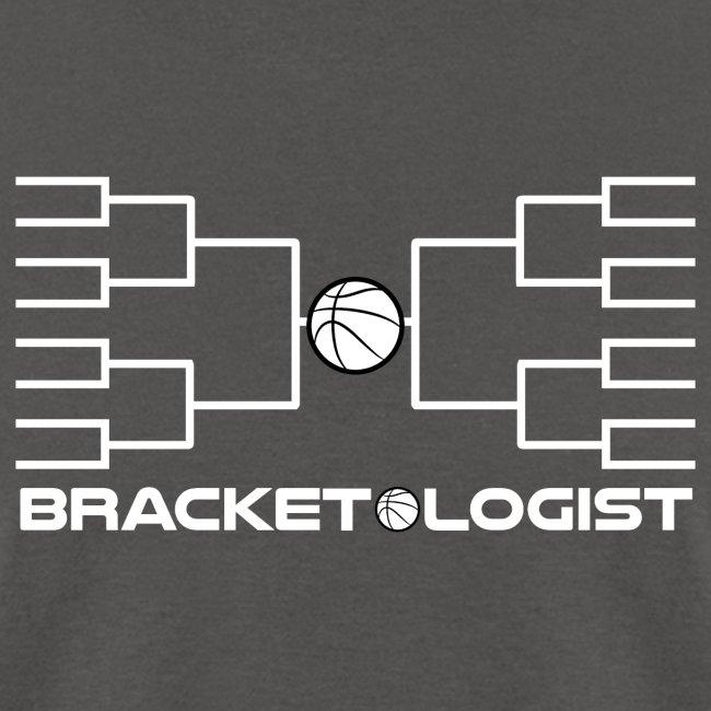 Bracketologist basketball