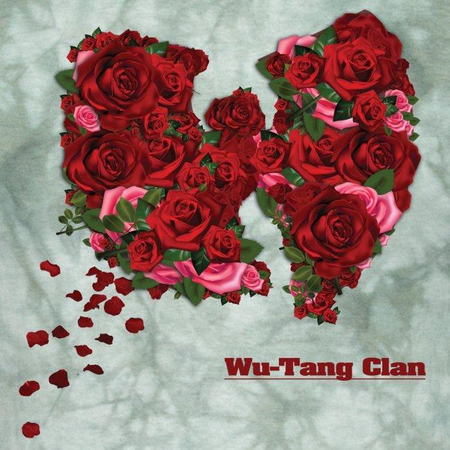 WU Tang [FLAT]-[smaller]-